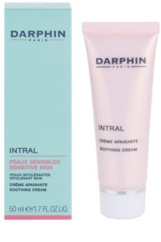 Darphin Intral Crème  voor Gevoelige en Geirriteerde Huid