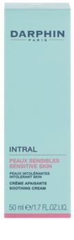 Darphin Intral crema pentru piele sensibila si iritabila