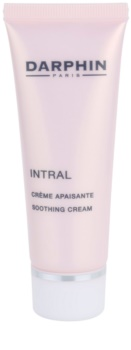 Darphin Intral Cream For Sensitive And Irritable Skin