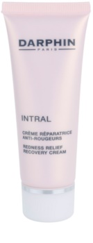 Darphin Intral Protective and Soothing Cream to Reduce Skin Redness