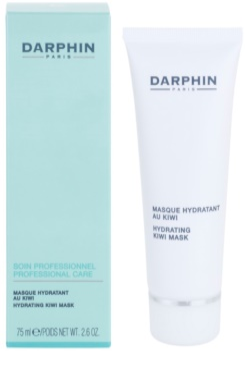 Darphin Specific Care hydratačná maska s kivi