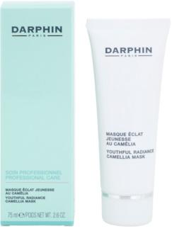 Darphin Specific Care omladzujúca kaméliová maska
