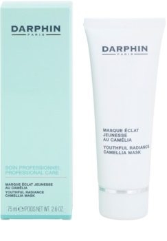 Darphin Specific Care Rejuvenating Mask with Camelia