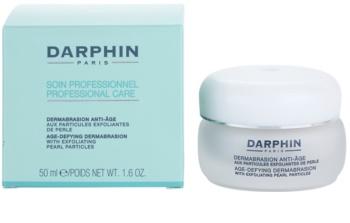 Darphin Specific Care dermabraze proti stárnutí pleti