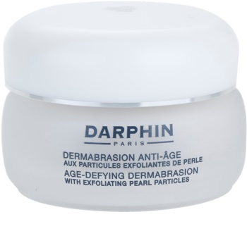 Darphin Specific Care Dermabrasion with Anti-Aging Effect