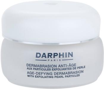 Darphin Specific Care dermoabrasão anti-idade de pele