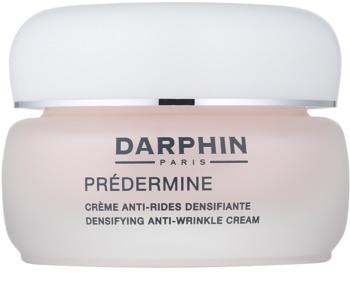 Darphin Prédermine vyhladzujúci a reštrukturalizačný krém proti vráskam