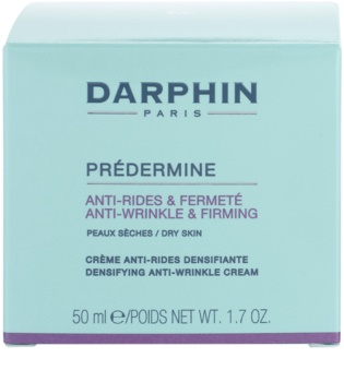Darphin Prédermine Smoothing and Restructuralising Anti-Wrinkle Cream For Dry Skin