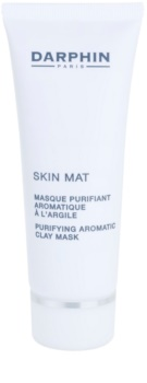 Darphin Skin Mat Cleansing Mask