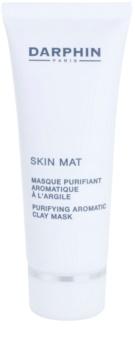 Darphin Skin Mat Reinigingsmasker