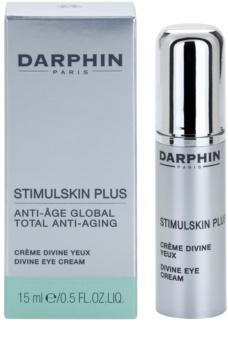 Darphin Stimulskin Plus szemkörnyékápoló krém