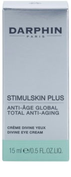 Darphin Stimulskin Plus Smoothing Eye Cream