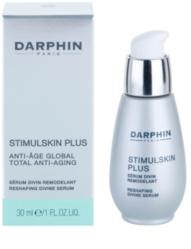 Darphin Stimulskin Plus Ser reînnoire și netezire