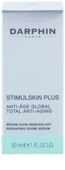Darphin Stimulskin Plus obnovujúce a vypínacie sérum