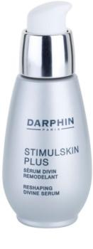 Darphin Stimulskin Plus megújító és relaxáló szérum