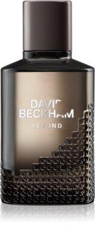 David Beckham Beyond eau de toilette uraknak 90 ml