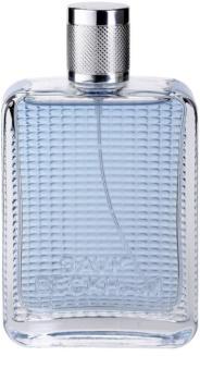 David Beckham The Essence toaletna voda za moške 75 ml