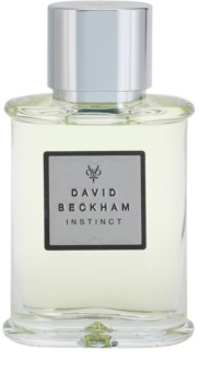 David Beckham Instinct After Shave Lotion for Men 50 ml