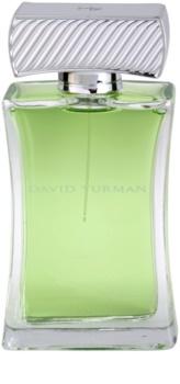 David Yurman Fresh Essence eau de toilette nőknek 100 ml