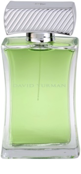 David Yurman Fresh Essence eau de toilette pour femme 100 ml