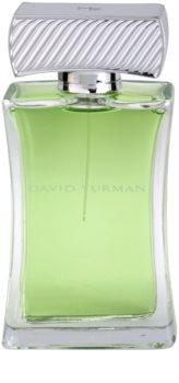 David Yurman Fresh Essence toaletná voda pre ženy 100 ml