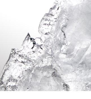 Davidoff Cool Water Woman eau de toilette nőknek 100 ml