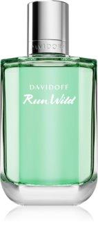 Davidoff Run Wild парфумована вода для жінок 100 мл