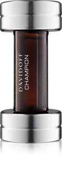 Davidoff Champion Eau de Toilette for Men 50 ml