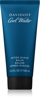 Davidoff Cool Water After Shave Balm for Men