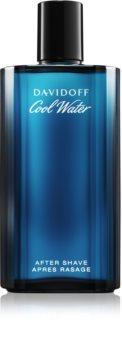 Davidoff Cool Water voda poslije brijanja za muškarce 125 ml