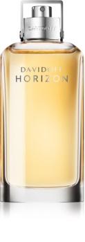 Davidoff Horizon Eau de Toilette Herren 125 ml