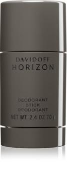 Davidoff Horizon dédorant stick pour homme 70 ml