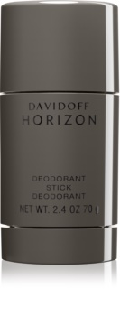 Davidoff Horizon desodorizante em stick para homens 70 ml