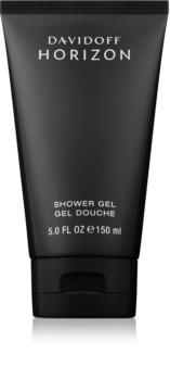 Davidoff Horizon żel pod prysznic dla mężczyzn 150 ml