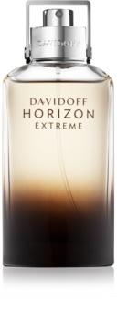 Davidoff Horizon Extreme eau de parfum férfiaknak 75 ml