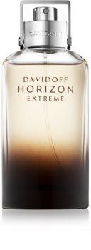 Davidoff Horizon Extreme Eau de Parfum für Herren 75 ml
