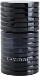 Davidoff The Game Intense eau de toilette para hombre 40 ml