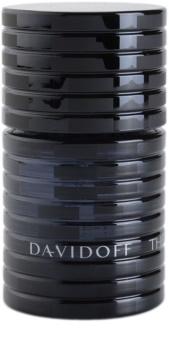 Davidoff The Game Intense eau de toilette pour homme 40 ml