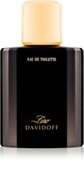 Davidoff Zino eau de toilette for Men