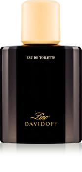 Davidoff Zino woda toaletowa dla mężczyzn 125 ml
