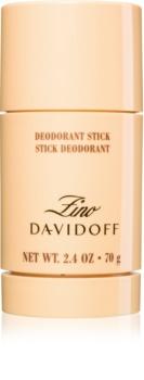 Davidoff Zino Deodorant Stick voor Mannen 70 gr