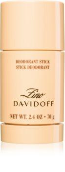 Davidoff Zino desodorante en barra para hombre