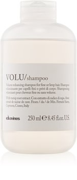 Davines Volu Shampoo for Volume
