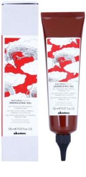 Davines Naturaltech Energizing gel stimulující růst vlasů