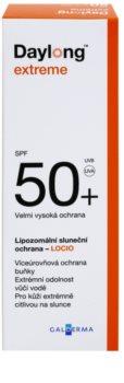Daylong Extreme liposomski zaščitni losjon SPF 50+