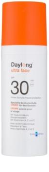 Daylong Ultra προστατευτική κρέμα προσώπου SPF 30