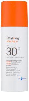 Daylong Ultra προστατευτική κρέμα προσώπου SPF30