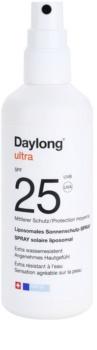Daylong Ultra Liposomale Beschermendespray  SPF 25
