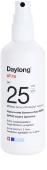 Daylong Ultra λιποσωμικό προστατευτικό σπρέι SPF 25