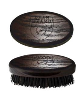 Dear Beard Accessories brosse à barbe